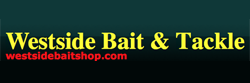 West Side Bait & Tackle